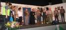 Recita ACS PUNTO3 in DOM Done Omeni Maridave 8 nov 2008_68