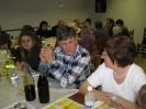 Recita ACS PUNTO3 in DOM Done Omeni Maridave 8 nov 2008_85