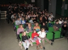 Recita ACS PUNTO3 in DOM Done Omeni Maridave 8 nov 2008_9