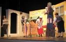 Recita ACS-PUNTO3 10 marzo  2012_16