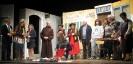 Recita ACS-PUNTO3 10 marzo  2012_35