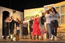 Recita ACS-PUNTO3 10 marzo  2012_36