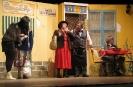 Recita ACS-PUNTO3 10 marzo  2012_3