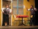 Recita ACS-PUNTO3 10 marzo  2012_5