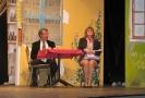 Recita ACS-PUNTO3 10 marzo  2012_9