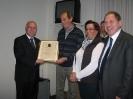 Riconoscimento CoFAs 2012_4