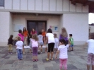 Baby dance_4