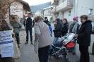 Giro dei Presepi di Canale 2015_149
