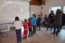 Giro dei Presepi di Canale 2015_170