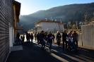 Giro dei Presepi di Canale 2015_1