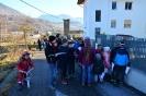 Giro dei Presepi di Canale 2015_20