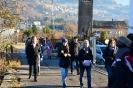 Giro dei Presepi di Canale 2015_21