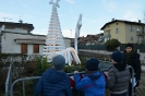 Giro dei Presepi 2016_97