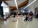 Saggio di danza_1