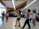 Saggio di danza_3