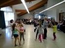 Saggio di danza_4