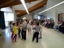 Saggio di danza_6