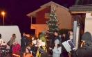 Strozzega Santa Lucia 2016_3