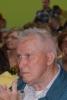Sagra2014-Foto Giorgio Mariotti per discorsi inaugurali_10