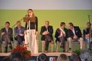 Sagra2014-Foto Giorgio Mariotti per discorsi inaugurali_17