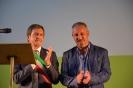 Sagra2014-Foto Giorgio Mariotti per discorsi inaugurali_1