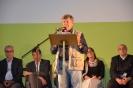 Sagra2014-Foto Giorgio Mariotti per discorsi inaugurali_22