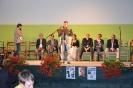 Sagra2014-Foto Giorgio Mariotti per discorsi inaugurali_23