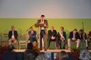 Sagra2014-Foto Giorgio Mariotti per discorsi inaugurali_26