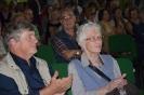 Sagra2014-Foto Giorgio Mariotti per discorsi inaugurali_31