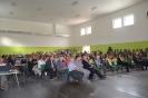 Sagra2014-Foto Giorgio Mariotti per discorsi inaugurali_7