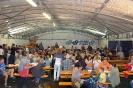 Sagra2014-Foto Giorgio Mariotti x FESTA inaugurazione_14