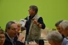 Sagra2014-Foto Giorgio Mariotti x FESTA inaugurazione_18