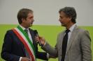 Sagra2014-Foto Giorgio Mariotti x FESTA inaugurazione_7