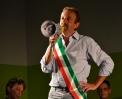 Sagra2014-Foto Giorgio Mariotti per recita ACS-Punto3 5-9-14_15