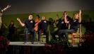 Sagra2014-Foto Giorgio Mariotti per recita ACS-Punto3 5-9-14_18