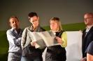 Sagra2014-Foto Giorgio Mariotti per recita ACS-Punto3 5-9-14_20