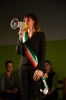Sagra2014-Foto Giorgio Mariotti per recita ACS-Punto3 5-9-14_23