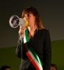 Sagra2014-Foto Giorgio Mariotti per recita ACS-Punto3 5-9-14_24