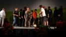 Sagra2014-Foto Giorgio Mariotti per recita ACS-Punto3 5-9-14_6