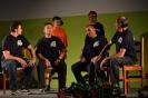 Sagra2014-Foto Giorgio Mariotti per recita ACS-Punto3 5-9-14_8