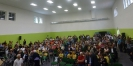 Sagra2014-Foto Manuel Piva per discorsi inaugurali_10