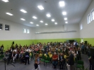 Sagra2014-Foto Manuel Piva per discorsi inaugurali_11