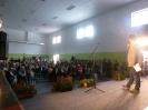 Sagra2014-Foto Manuel Piva per discorsi inaugurali_14