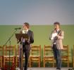 Sagra2014-Foto Manuel Piva per discorsi inaugurali_16