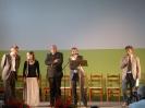 Sagra2014-Foto Manuel Piva per discorsi inaugurali_17