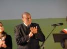 Sagra2014-Foto Manuel Piva per discorsi inaugurali_22