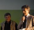 Sagra2014-Foto Manuel Piva per discorsi inaugurali_26