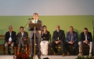 Sagra2014-Foto Manuel Piva per discorsi inaugurali_28
