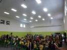 Sagra2014-Foto Manuel Piva per discorsi inaugurali_2