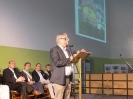 Sagra2014-Foto Manuel Piva per discorsi inaugurali_39